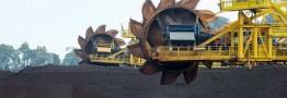 کدام شرکتهای معدنی آماده خروج از تحریم هستند؟