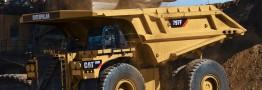 گامهای محتاط معدنیهای خصوصی در جاده پساتحریم