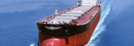 مشکلات حمل و نقل مواد معدنی