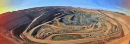 افزایش تقاضا، معدن را از رکود خارج میکند