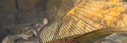 میلیاردها دلار ضرر در فروش معدن بلوم لیک کانادا