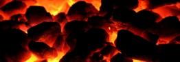 شمارش معکوس برای حذف زغالسنگ