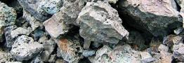 تولید سومین فلز استراتژیک دنیا از ضایعات معادن
