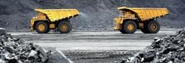 دو دستانداز مهم توسعه معدنی