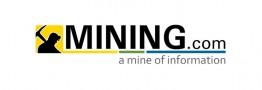 گزارش ماینینگ کانادا از آینده بخش معدن ایران به نقل از کرباسیان
