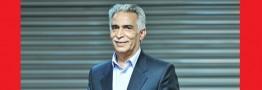 تزریق۱۱۰۰میلیاردتومان به طرحهای معدنی | محمدرضا بهرامن