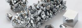 بازیافت نیکل سکهها را نقره داغ میکند