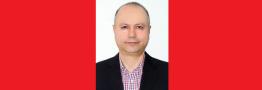 نقش توسعه سیستم حملونقل ریلی در بهینه سازی مصرف سوخت | دکتر بهرام شکوری