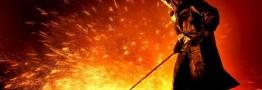 چرا مشکلات بازنشستگان فولاد حل نمیشود؟