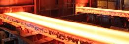 اوراق مشارکت ارزی، فرجام خوش فولادیها