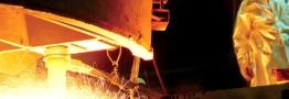تولیدات فولادی در دو ماهه امسال به 893.2 هزار تن رسید