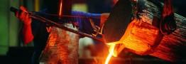 راهکار تولیدکنندگان فولاد برای خروج از رکود