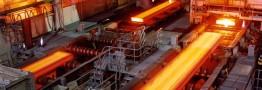 فولاد بیتفاوت به رشد نرخ ارز