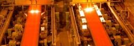 راهبردهای خروج زنجیره فولاد از رکود | دنیای اقتصاد