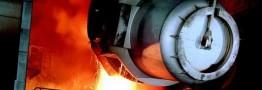 فولاد در دو راهی «دولت» و «بازار»