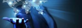 بلاکچین فصل مشترک همکاری فناوری اطلاعات با صنایع معدنی