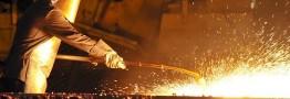 روشهای نوین تولید فولاد در جهان