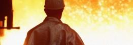 بازارهای فولادی در شرایط عدم اطمینان