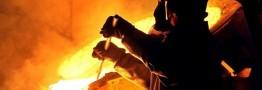 تقويت كانالهاي انتقال پول به فولاد