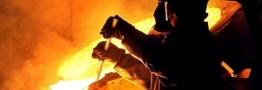 الزامات فصل تازه همکاری ایران و آلمان در صنعت فولاد سازی