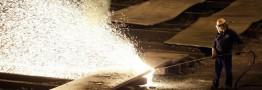 تجهیز و مدرنیزاسیون خطوط تولید بر اساس استانداردهای جهانی