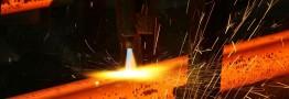 افزایش عرضه داخلی شمش فولاد به منظور کنترل قیمت