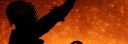 اعلام حمایت انجمن فولاد از ابلاغیه وزیر