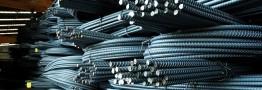 هشدارهای تعرفهای در بازار فولاد جهان