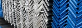 دردسر جدید برای مصرفکنندگان فولاد چینی