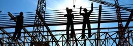 تحریک بازار فولاد در گرو رونق بخش مسکن  | علیرضا رضاپور