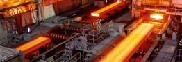 یک شرکت معتبر آلمانی برای تامین اعتبار طرح های فولاد سازی در ایران مجوز گرفت