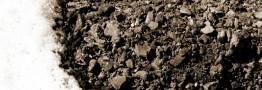 عناصر نادرخاکی در سد باطله های سنگآهن احیا میشود