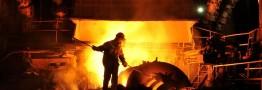 مشکلات فولادیها مستقل از قیمت گندله است