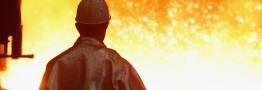 سرنوشت صنعت فولاد درگرو تحریک تقاضا | دنیای اقتصاد