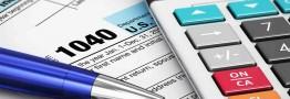 رقم مالیات صنایع و مصنوعات فلزی اعلام شد