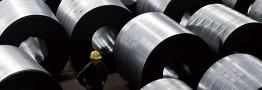 چرا انبار فولادسازان ایرانی بالاخره خالی شد؟