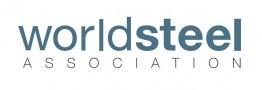 گزارش سالانه تولید فولاد جهان در سال 2014 | انجمن جهانی فولاد