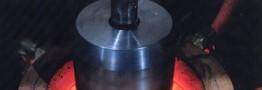 عملیات حرارتی (سخت کاری القایی) - Practical induction heat treating
