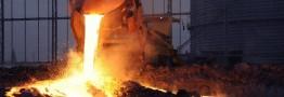 سربارههای فولادی، سربار محیط زیست