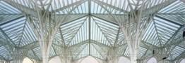 جداول و استاندارد سازههای فولادی ساختمانی (به همراه جداول کامل اشتال)