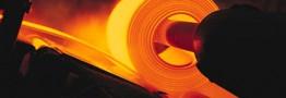 صادرات پایدار، راز ماندگاری فولادسازان