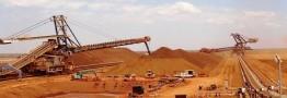جذب هوشمندانه سرمایه گذار در بخش معدن