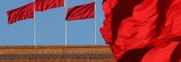 سرنوشت روابط ایران با چین پس از تحریمها
