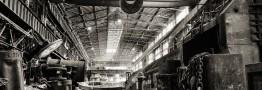 مرگ صنعت فولاد در راه است؟