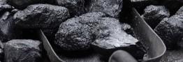 بازار زغال سنگ حرارتی در ایران گرم میشود