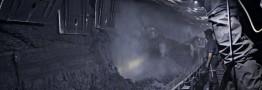 معدنکاری زغالسنگ در ایران خطرناک است