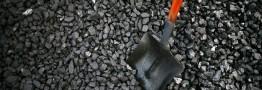 آلمان، بازار زغال سنگ ایران را گرم میکند؟