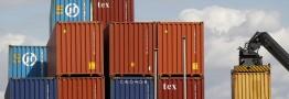 ممنوعیتهای صادراتی لغو میشود