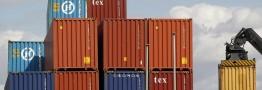 ایران چه سهمی از بازار چین دارد؟