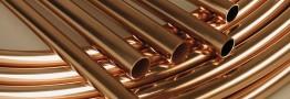 مشاركت 1500 ميليارد توماني بخش خصوصي در پروژههاي معدني شركت مس